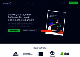 metapack.com