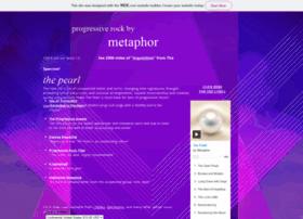 metaphor.org
