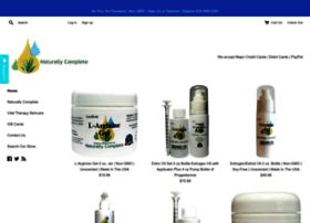 metaphysicalteachers.com
