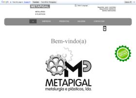 metapigal.pt