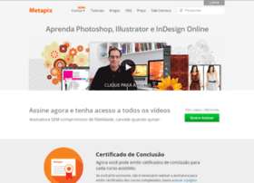 metapix.com.br