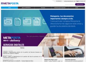 metaposta.com