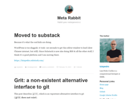 metarabbit.wordpress.com