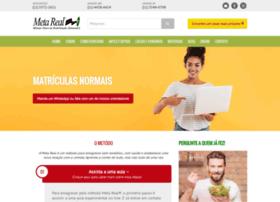 metareal.com.br