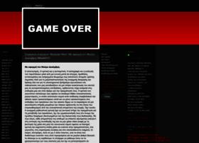 metaretriever2.wordpress.com