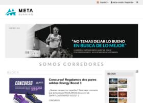 metarunning.com