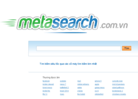 metasearch.com.vn