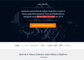 metaseobjetivos.com.br