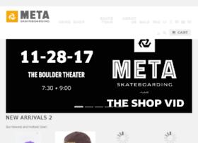 metaskate.com