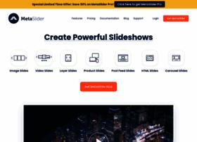 metaslider.com