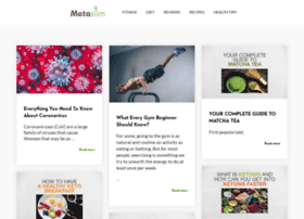 metaslimindia.com