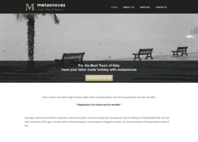 metasnovas.com
