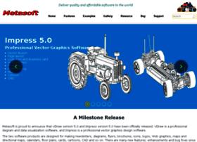 metasoft.com.au