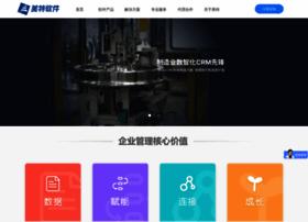 metasoft.com.cn