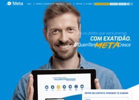 metasoftware.com.br