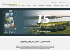 metasphere.co.uk