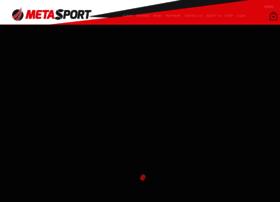 metasport.com