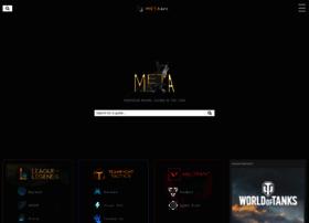 metasrc.com