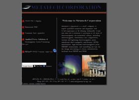 metatechcorp.com