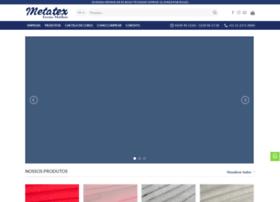 metatex.com.br