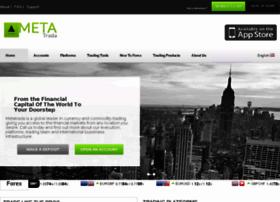 metatrada.com