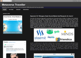 metaverse-traveller.blogspot.com