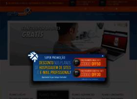 metaweb.com.br