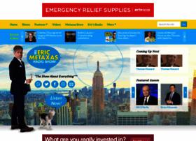 metaxastalk.com