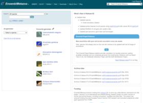 metazoa.ensembl.org