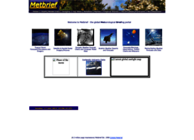 metbrief.com