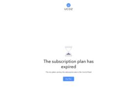 metcab.ucoz.ru