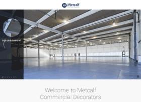 metcalfdecorators.co.uk