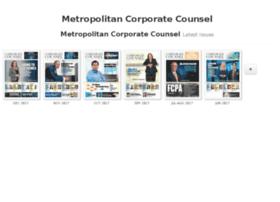 metcc.epubxp.com