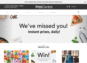 metcentre.com.au
