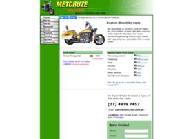 metcruze.com.au