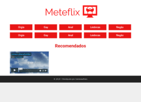 meteflix.ml