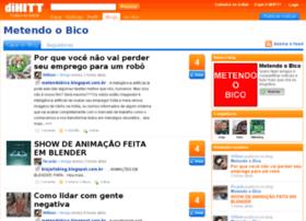 metendoobico.dihitt.com