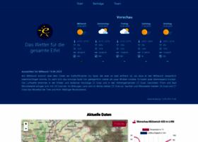 meteo-eifel.de
