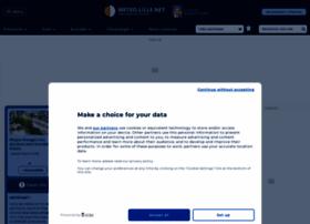 meteo-lille.net
