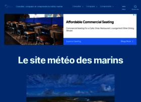 meteo-marine.com