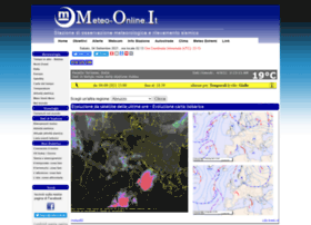 meteo-online.it