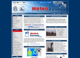 meteo-system.com