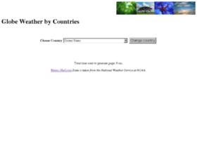 meteo.3ref.com