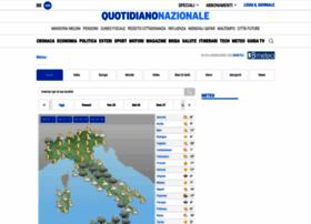 meteo.quotidiano.net