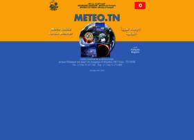 meteo.tn