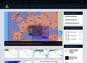 meteoadriatic.net