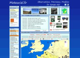 meteociel.ch