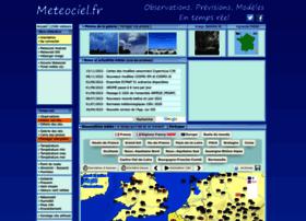meteociel.com
