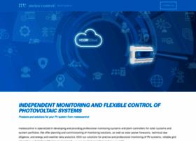 meteocontrol.com