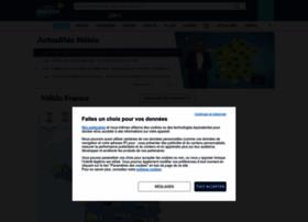 meteodirect.com